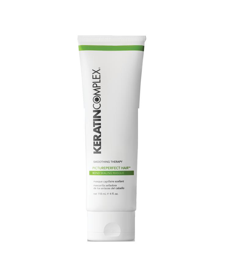 PicturePerfect Hair Bond Sealing Masque