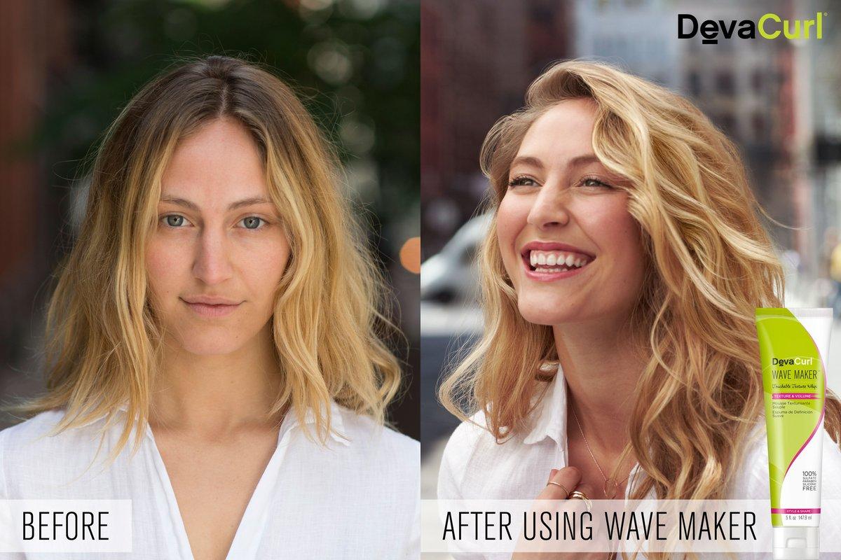 WM-Wave-Maker-Before-After_600x@2x.jpg