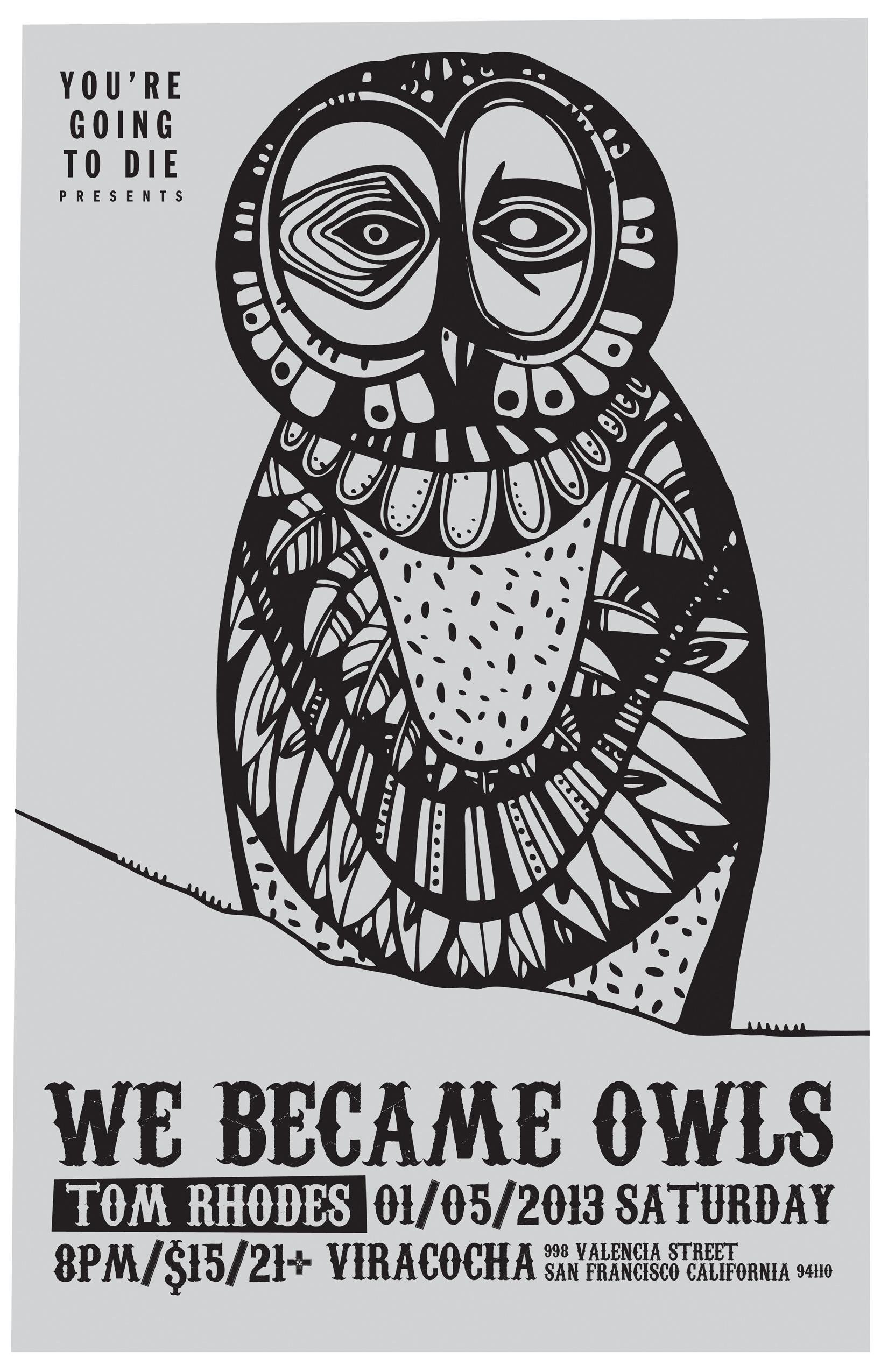 WE BECAME OWLS WEB.jpg