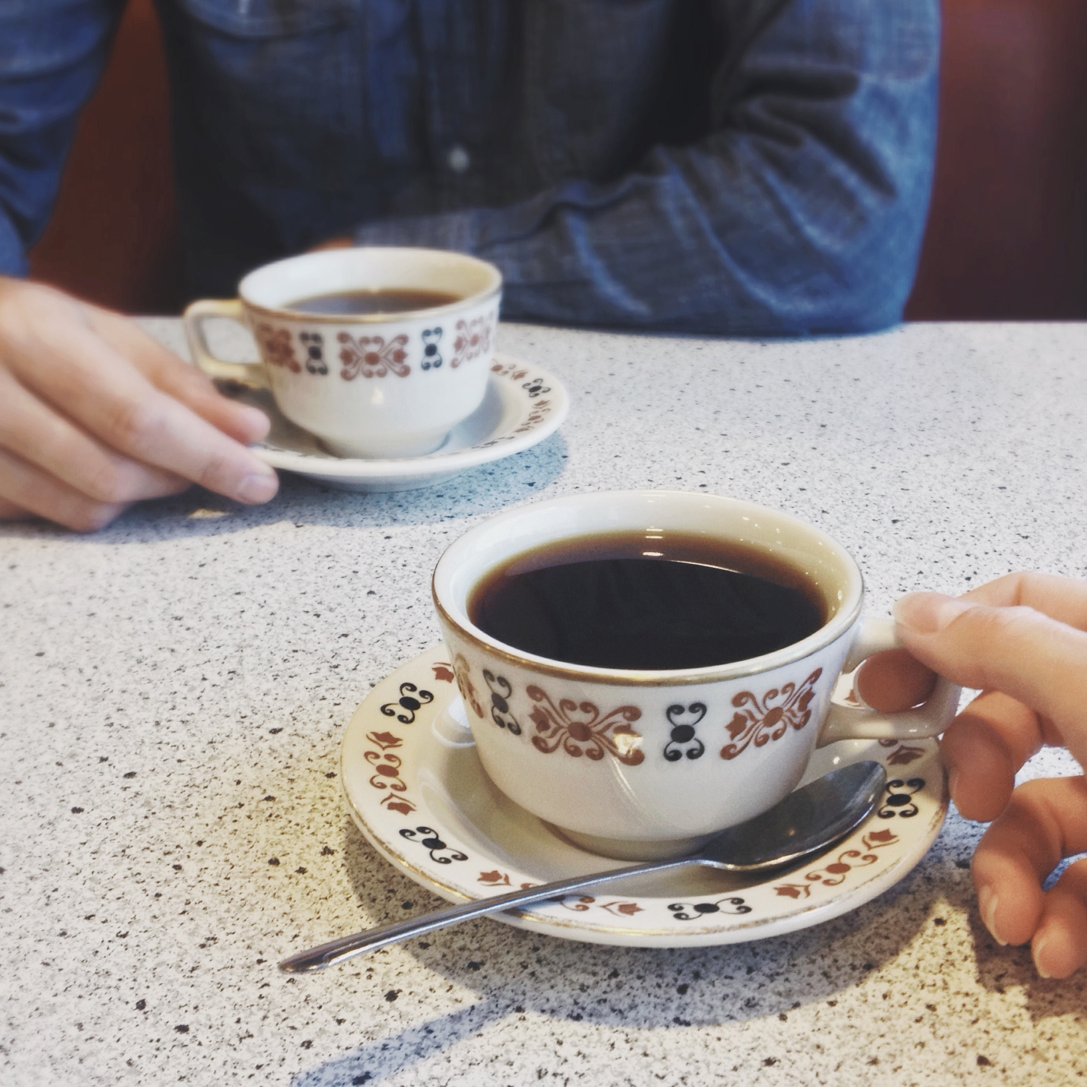 Contact page Photo_diner coffee.JPG