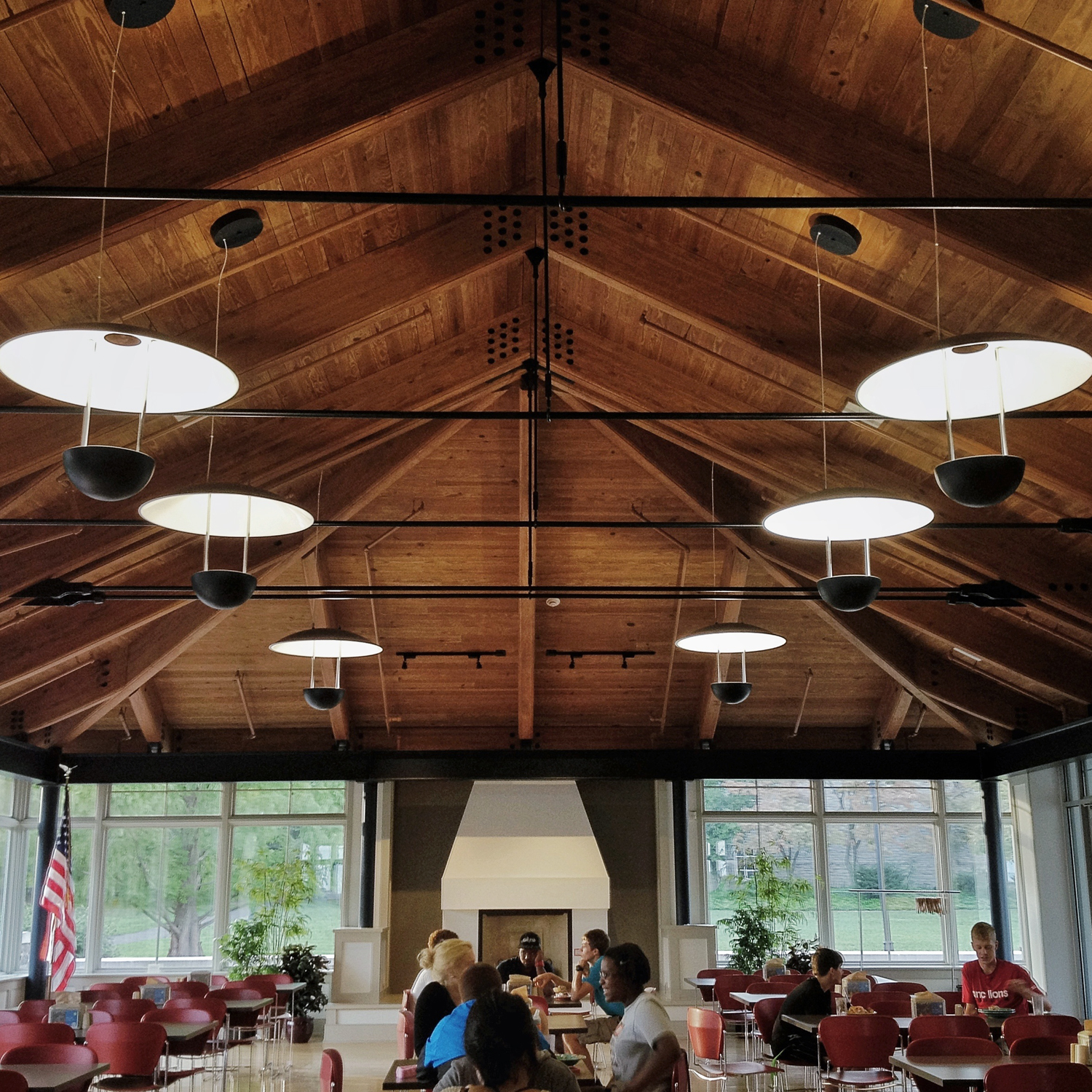 spillman farmer architects_academy of the new church_dining_5135 square_1500.jpg