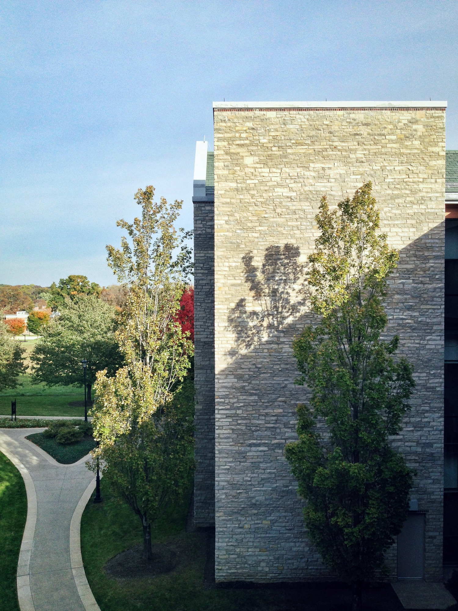 spillman farmer architects_bryn athyn college_doering center_9810_1500.jpg