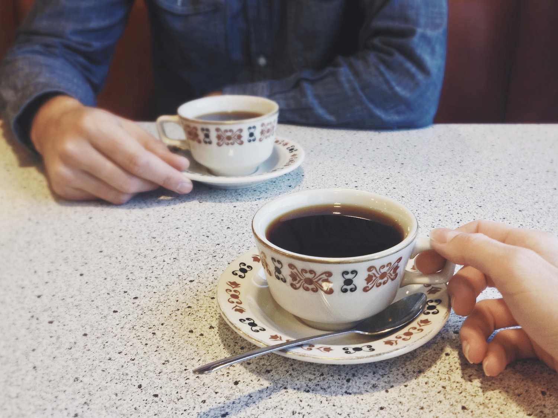 coffee at diner.jpg