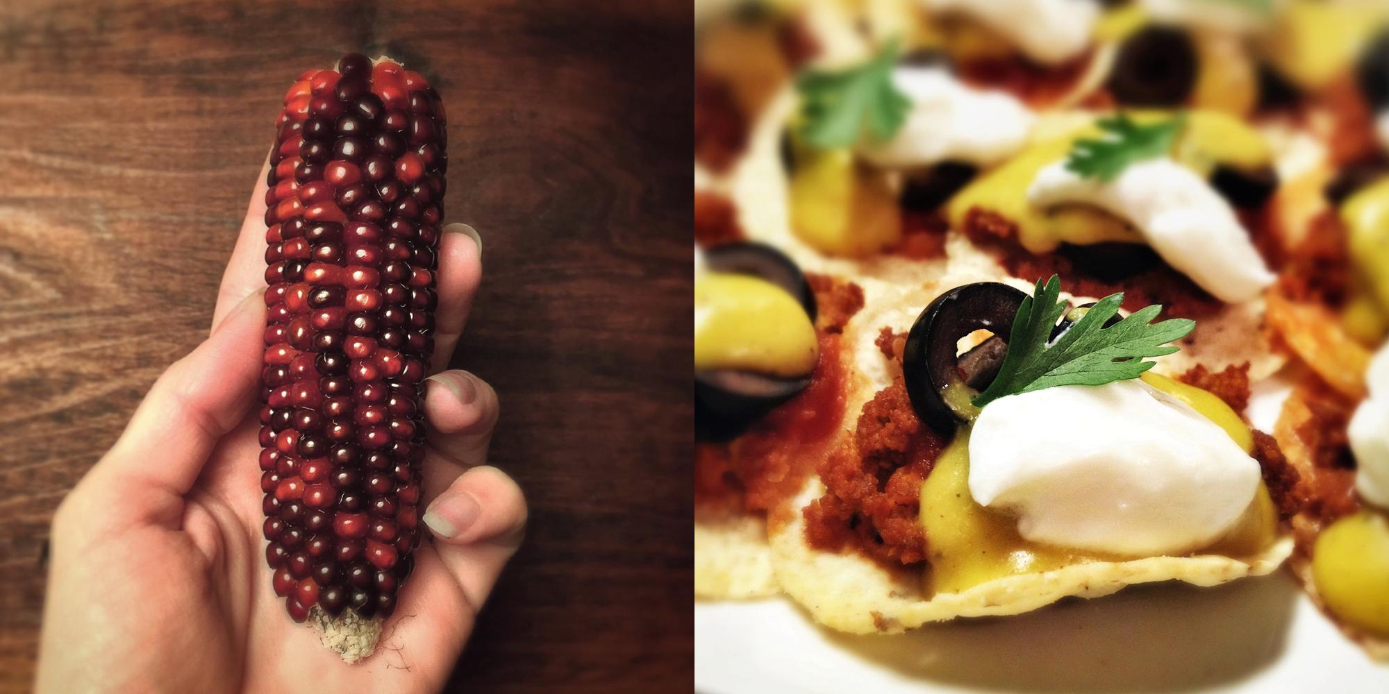 corn and nachos diptych.jpg