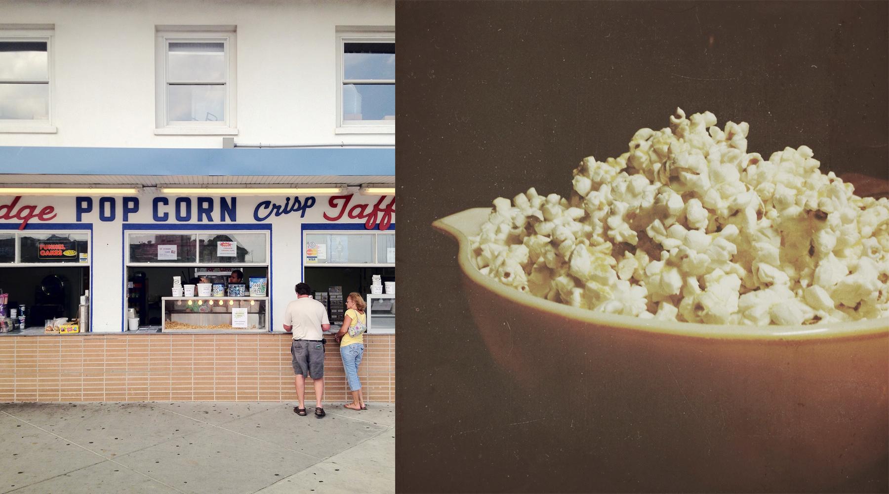 popcorn diptych.jpg