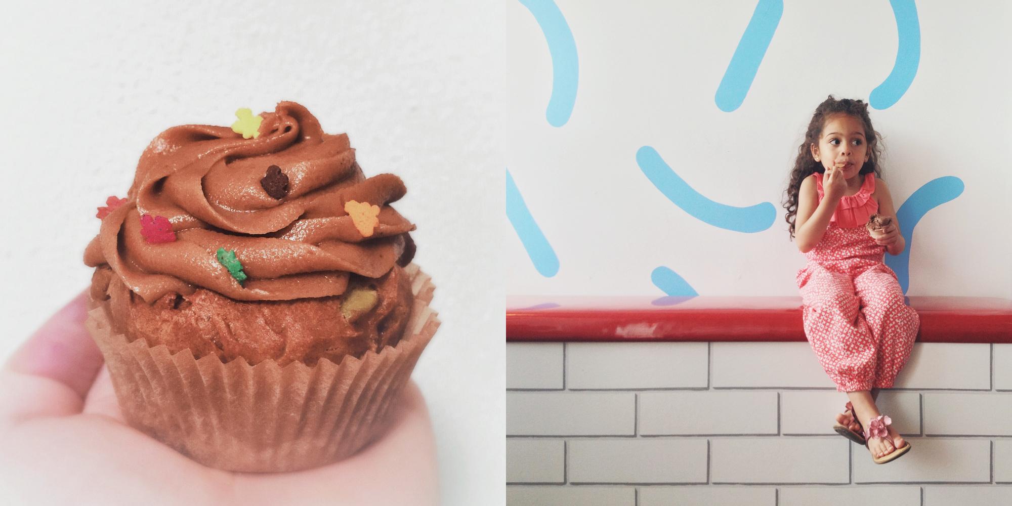 caramel apple cupcake little babys ice cream.jpg