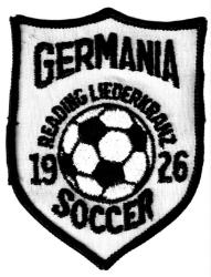Germania Patch.jpg