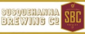 Susquehanna Brewing Company logo.jpg