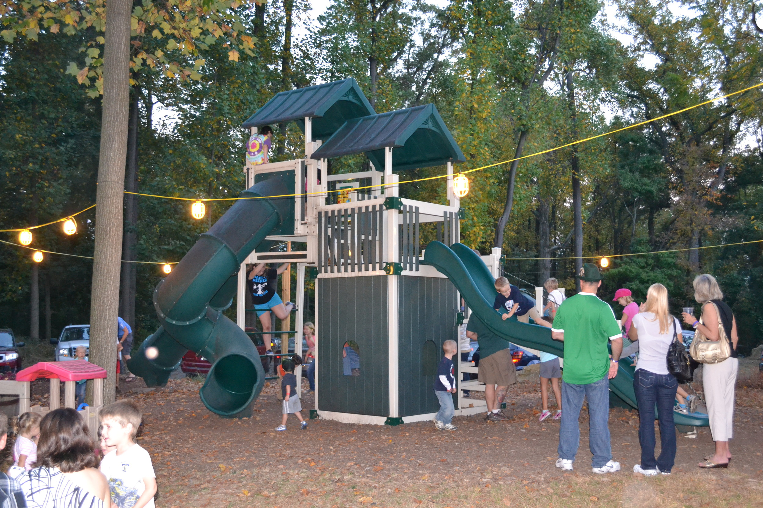Children's Play Area.JPG