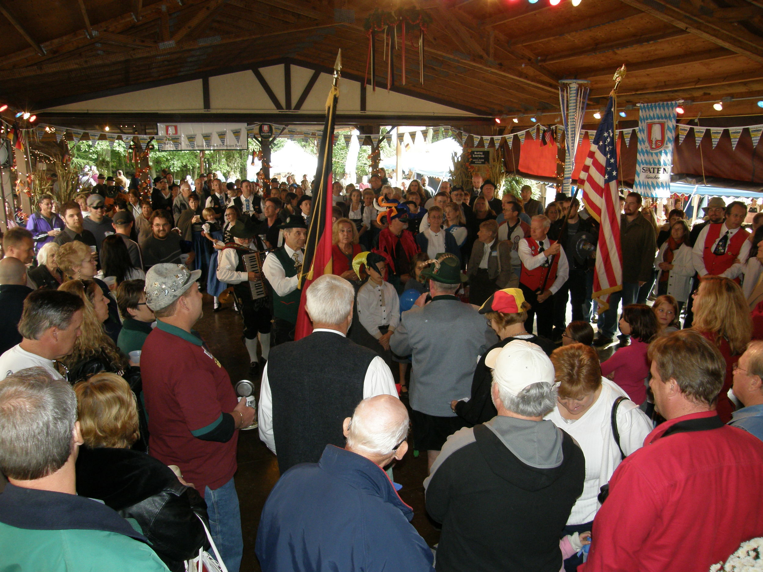Reading of the OFest Proclamation.JPG