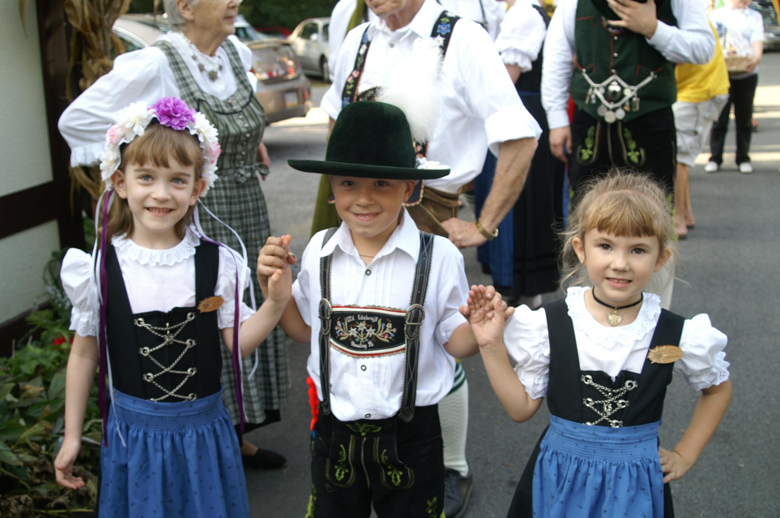 2008 Oktoberfest.jpg