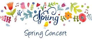 spring concert.jpg