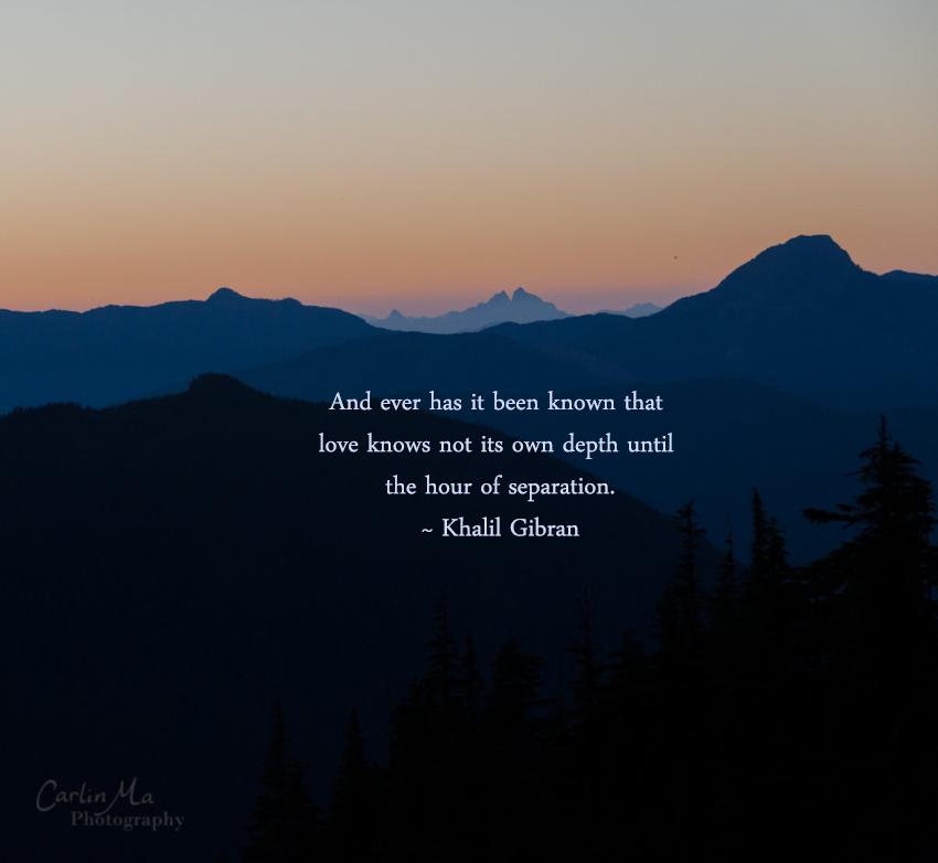 khalil gibran, separation love.jpg