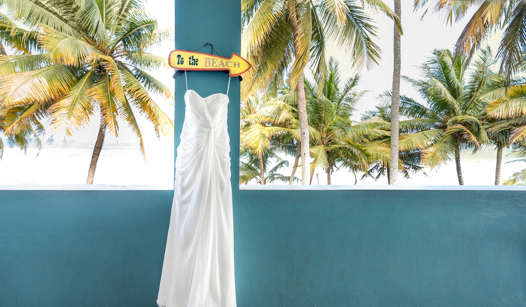 Yifan_Zhang_Geoff_Oberhofer_Carlin_Ma_wedding-0490.jpg