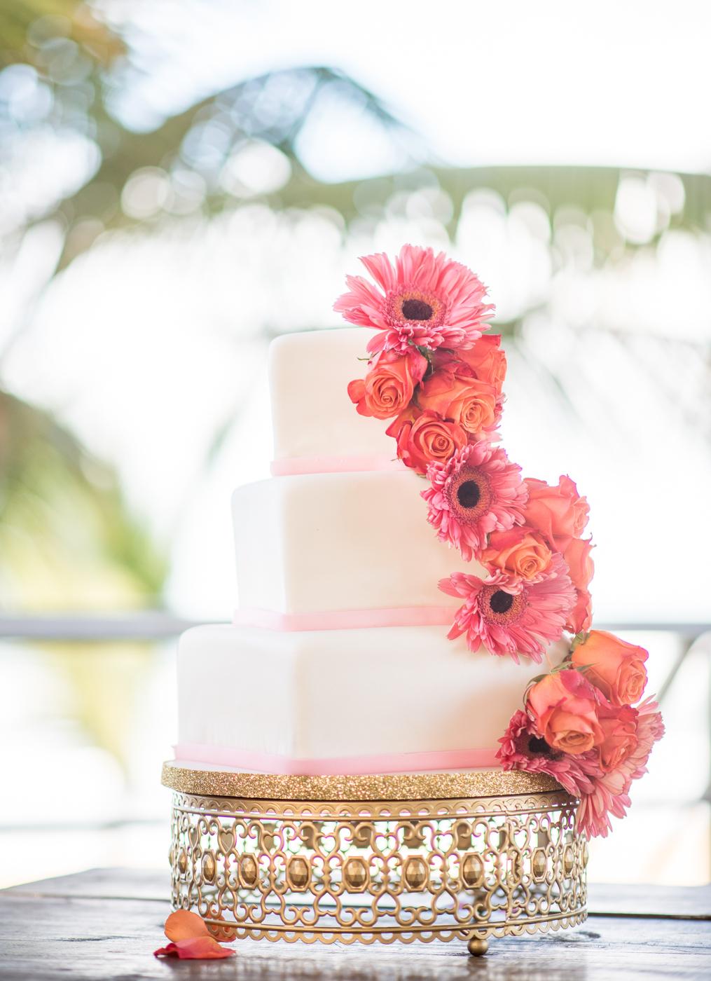 Yifan_Zhang_Geoff_Oberhofer_Carlin_Ma_wedding--19.jpg