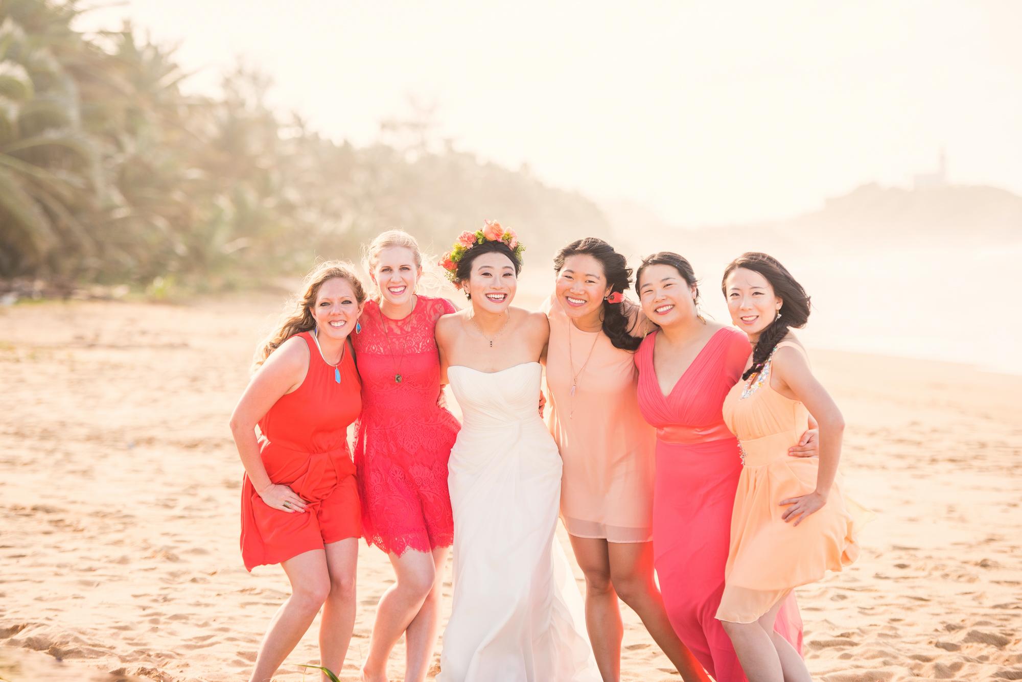 Yifan_Zhang_Geoff_Oberhofer_Carlin_Ma_wedding--9.jpg