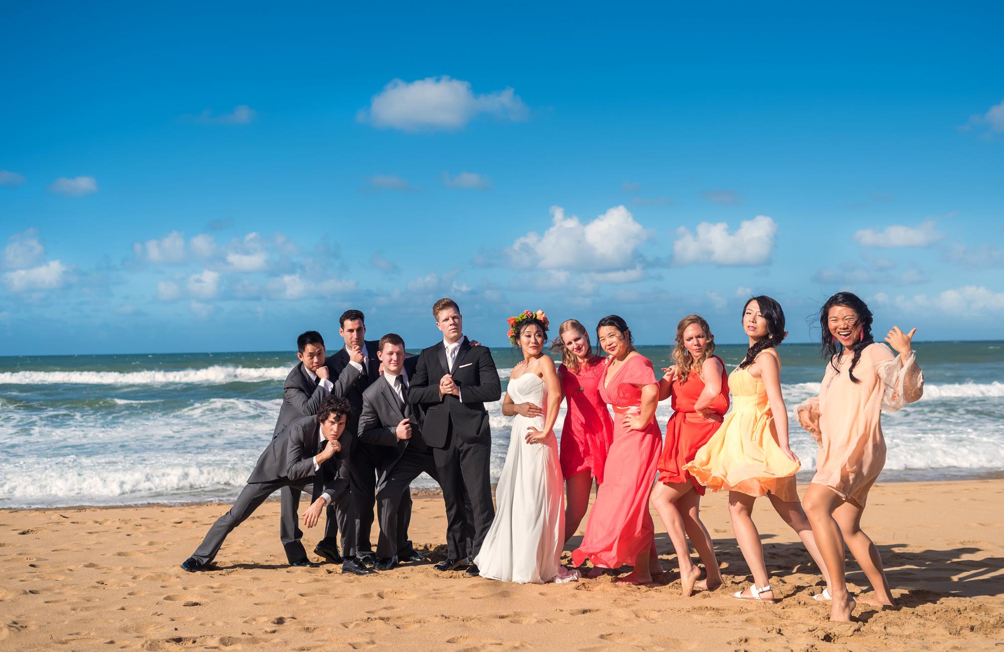 Yifan_Zhang_Geoff_Oberhofer_Carlin_Ma_wedding-0976.jpg