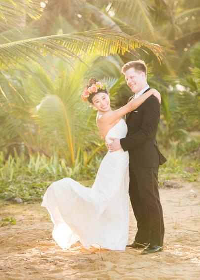 Yifan_Zhang_Geoff_Oberhofer_Carlin_Ma_wedding-1515.jpg
