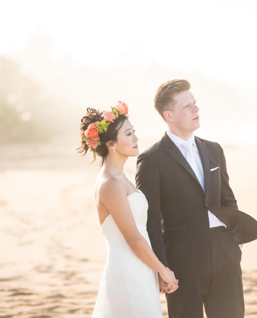 Yifan_Zhang_Geoff_Oberhofer_Carlin_Ma_wedding--16.jpg