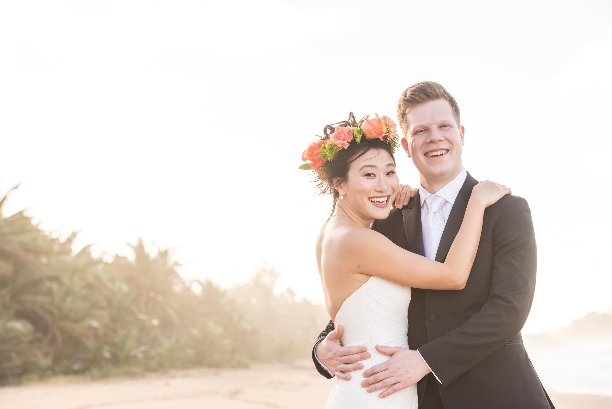Yifan_Zhang_Geoff_Oberhofer_Carlin_Ma_wedding-1569.jpg