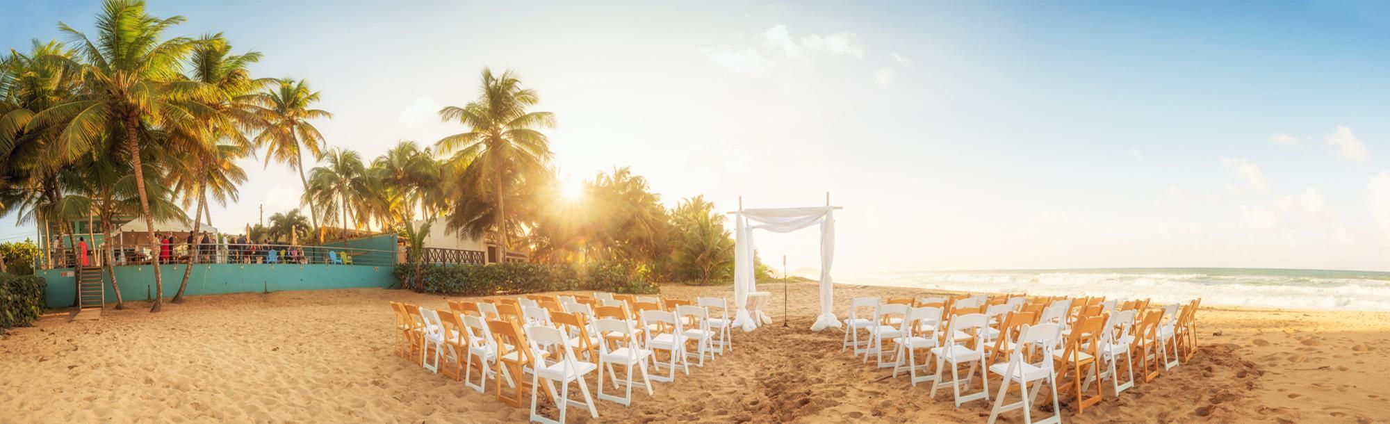 Yifan_Zhang_Geoff_Oberhofer_Carlin_Ma_wedding--20.jpg