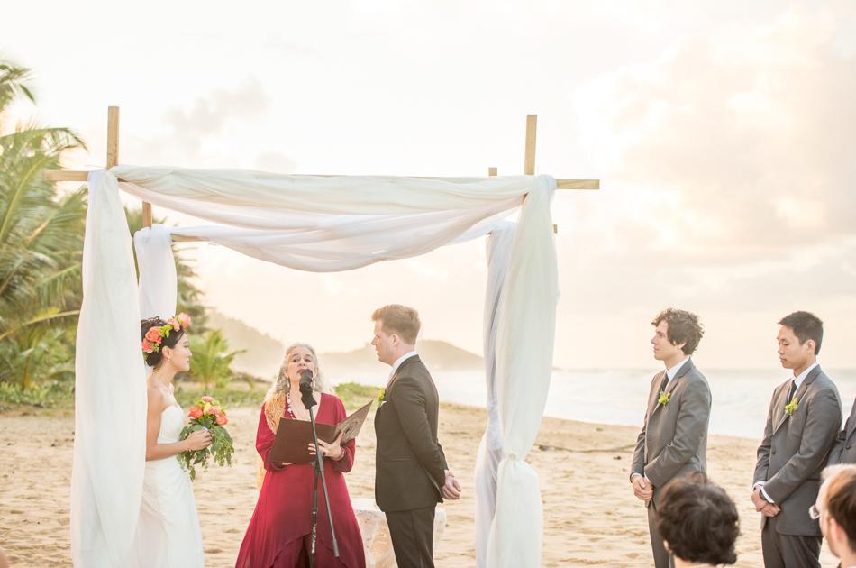 Yifan_Zhang_Geoff_Oberhofer_Carlin_Ma_wedding--40.jpg