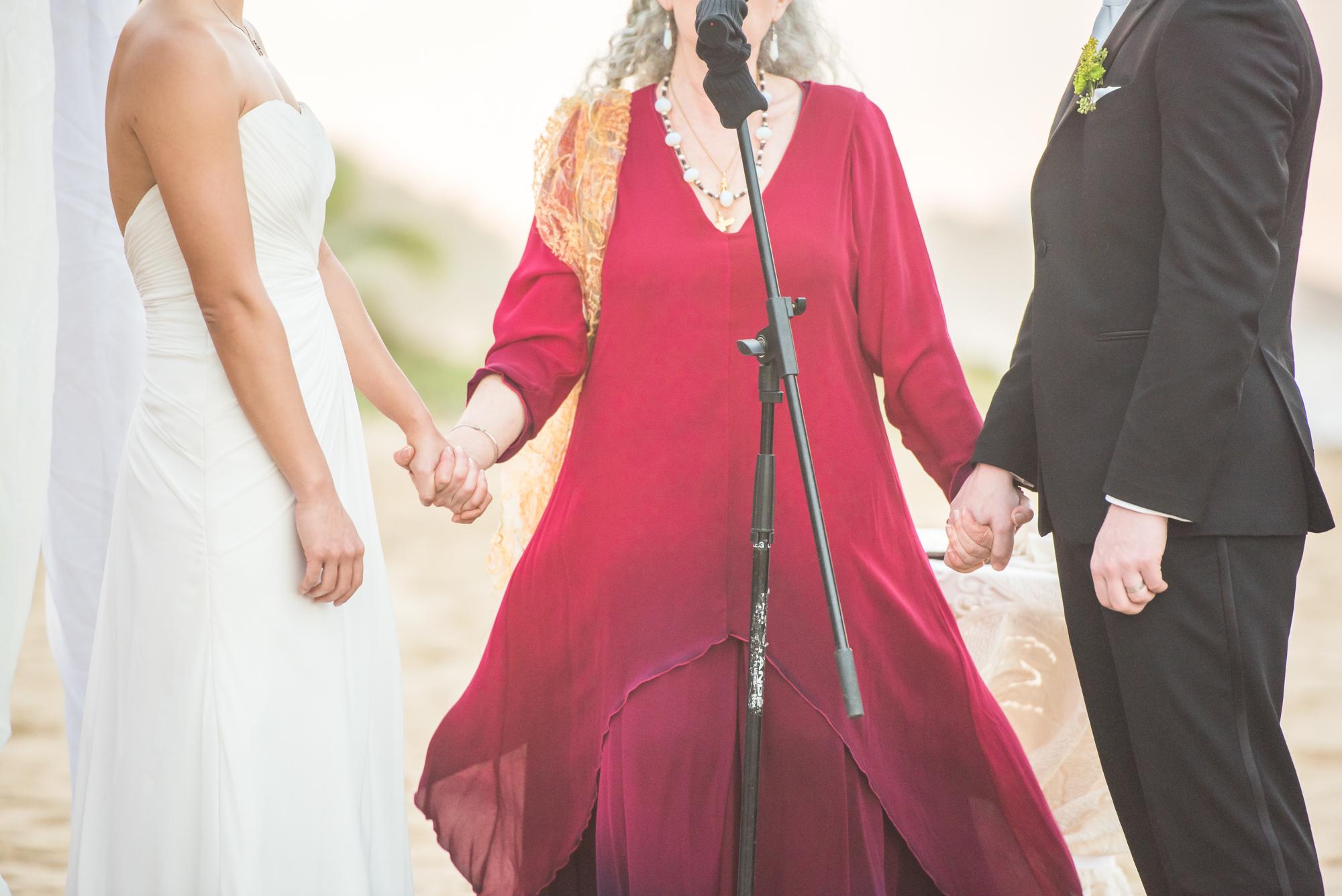 Yifan_Zhang_Geoff_Oberhofer_Carlin_Ma_wedding--44.jpg