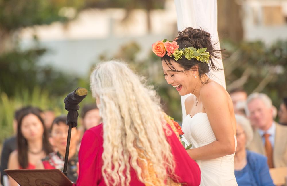 Yifan_Zhang_Geoff_Oberhofer_Carlin_Ma_wedding--35.jpg