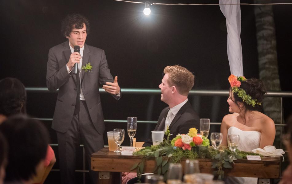 Yifan_Zhang_Geoff_Oberhofer_Carlin_Ma_wedding--51.jpg
