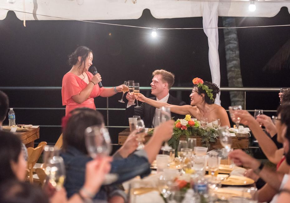 Yifan_Zhang_Geoff_Oberhofer_Carlin_Ma_wedding--52.jpg