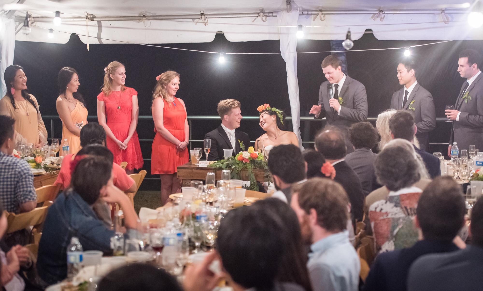 Yifan_Zhang_Geoff_Oberhofer_Carlin_Ma_wedding-1452.jpg