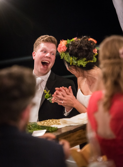 Yifan_Zhang_Geoff_Oberhofer_Carlin_Ma_wedding-1379.jpg