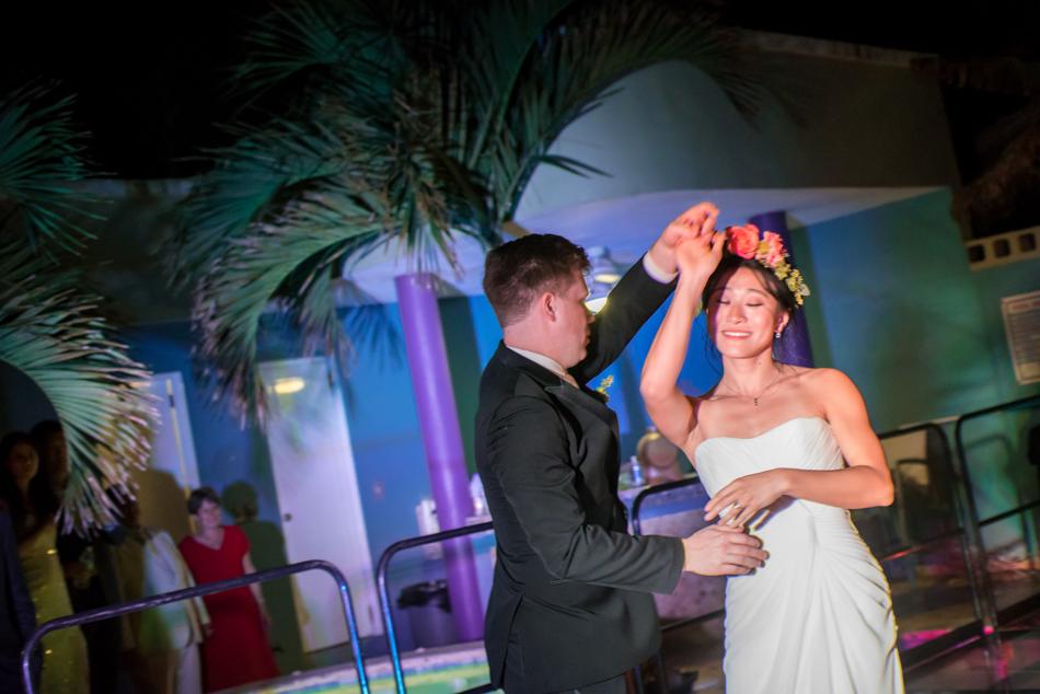 Yifan_Zhang_Geoff_Oberhofer_Carlin_Ma_wedding-2021.jpg