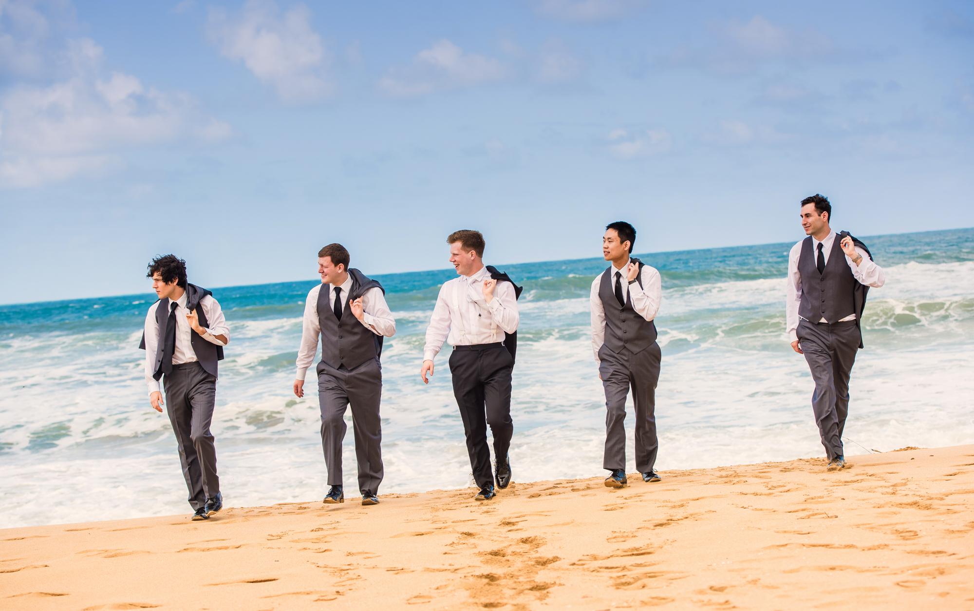 Yifan_Zhang_Geoff_Oberhofer_Carlin_Ma_wedding-1127.jpg