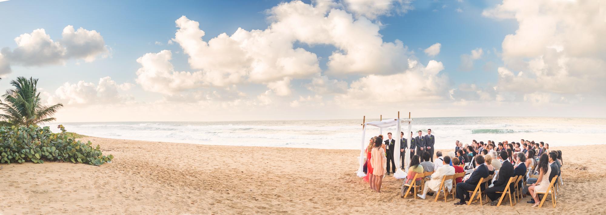 Yifan_Zhang_Geoff_Oberhofer_Carlin_Ma_wedding--49.jpg