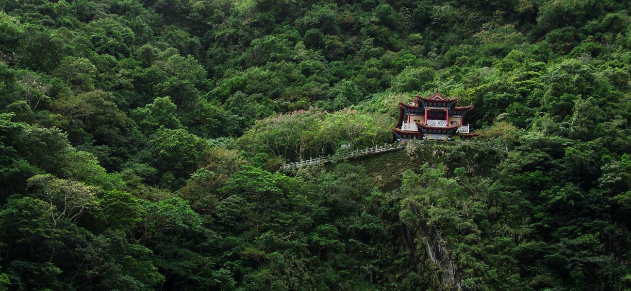 Asia 2014 (China, Taiwan, Hong Kong)