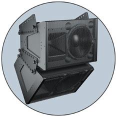 mpa-upq_verticalarray_x2.jpg