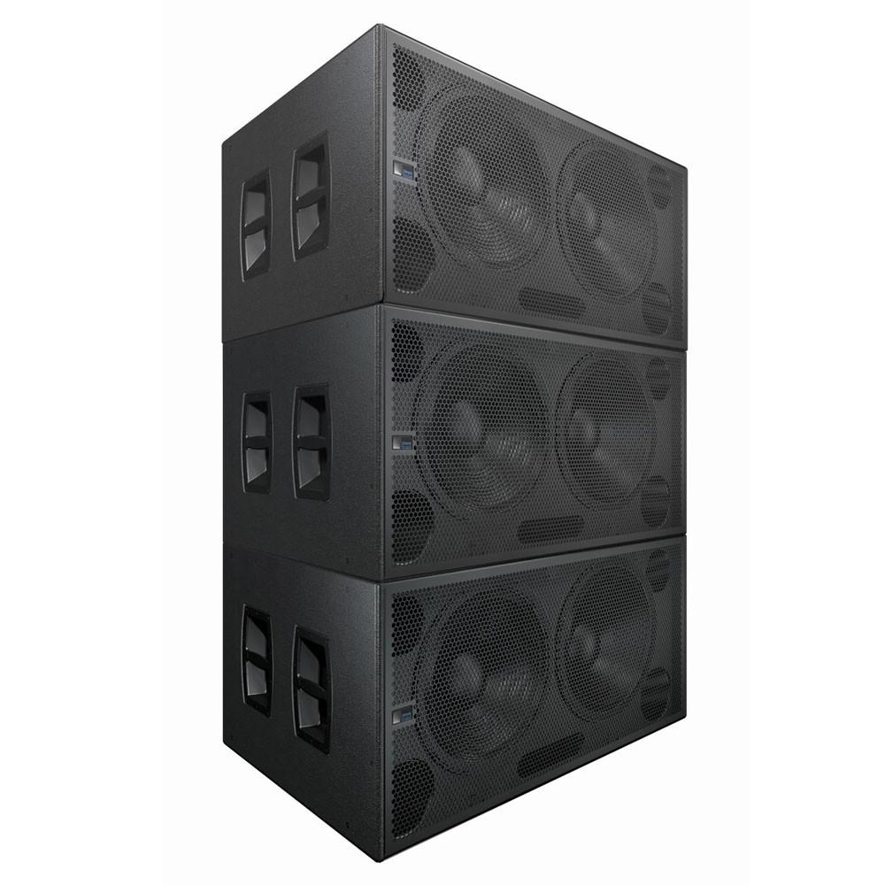 meyer-sound-700hp-2.jpg