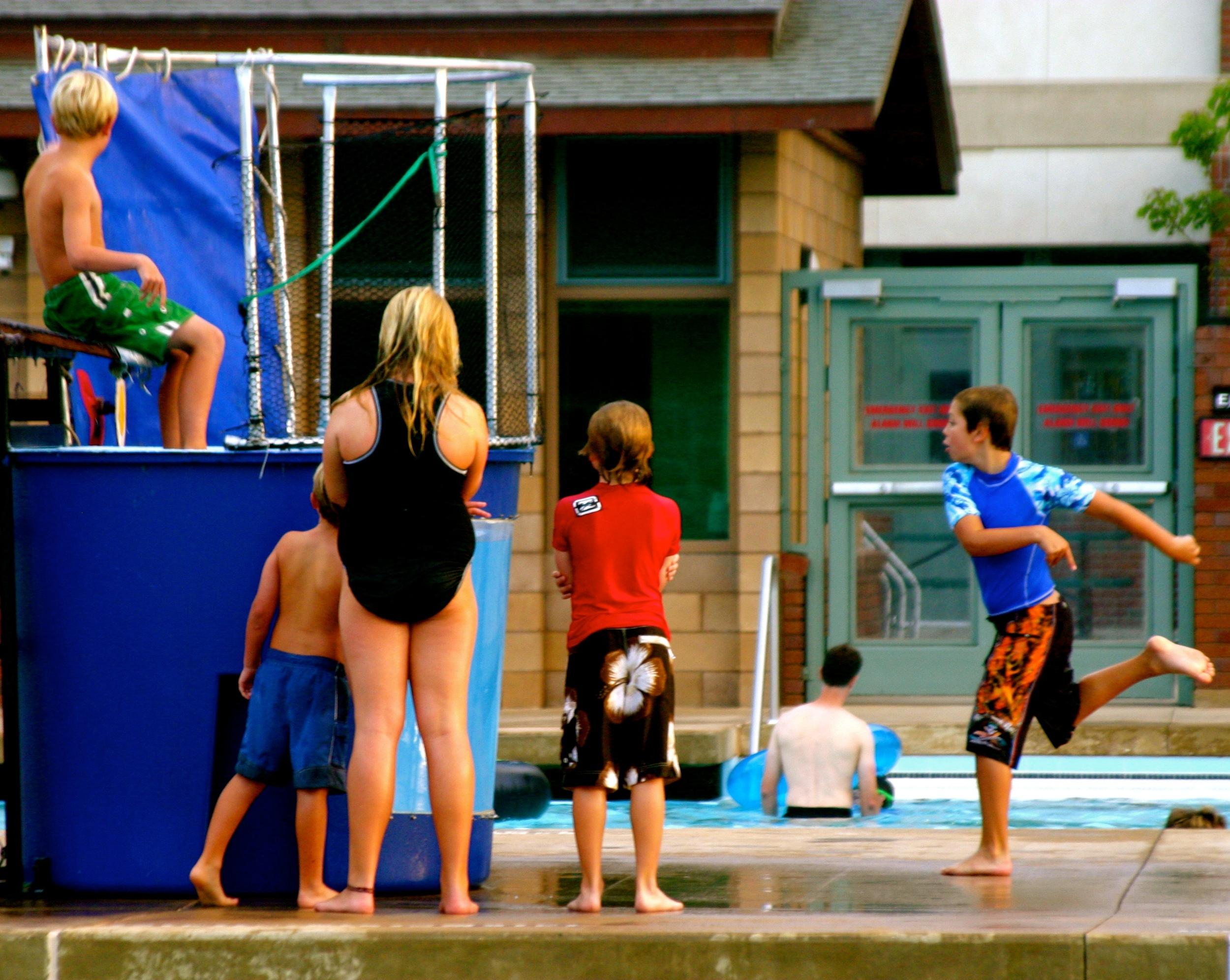 BBMAC Dive In Movie Aug 1st 085.jpg