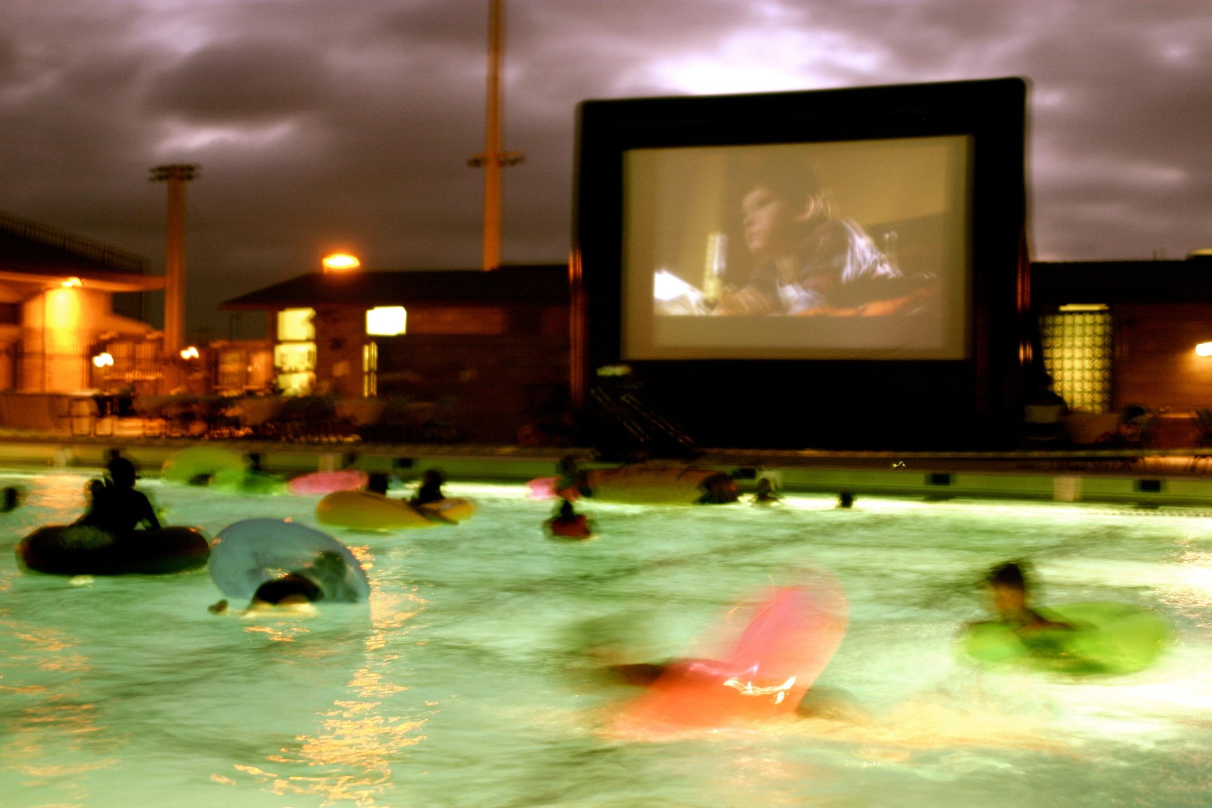 BBMAC Dive In Movie Aug 1st 022.jpg