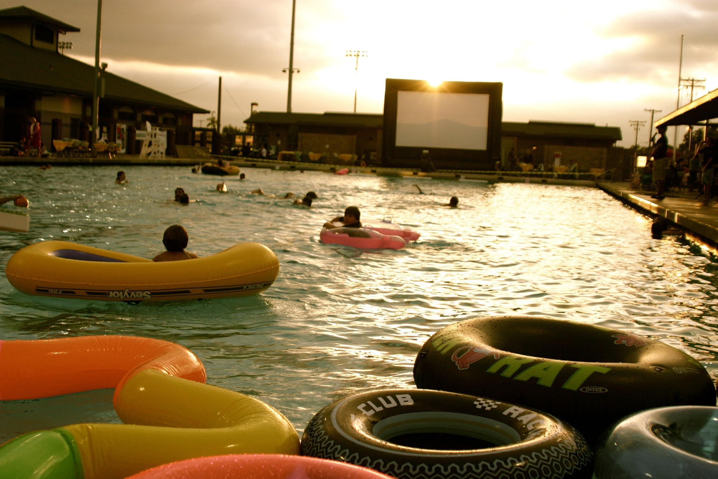 BBMAC Dive In Movie Aug 1st 102.jpg