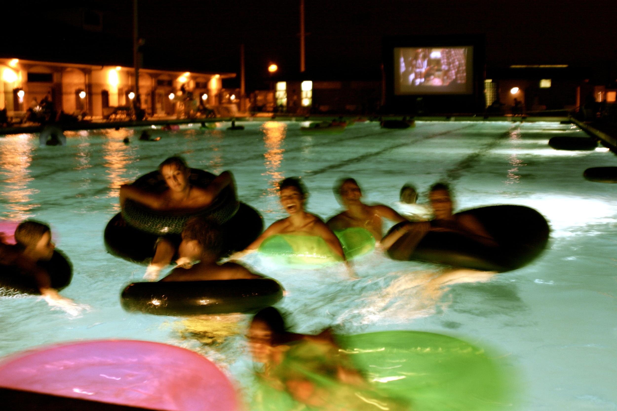BBMAC Dive In Movie Aug 1st 037.jpg
