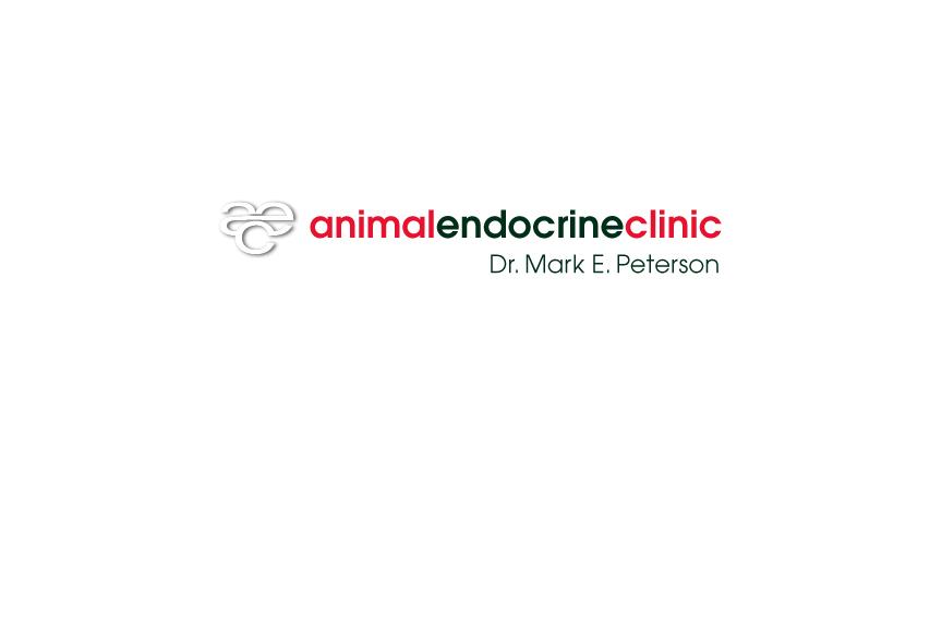 Animal Endocrine Clinic