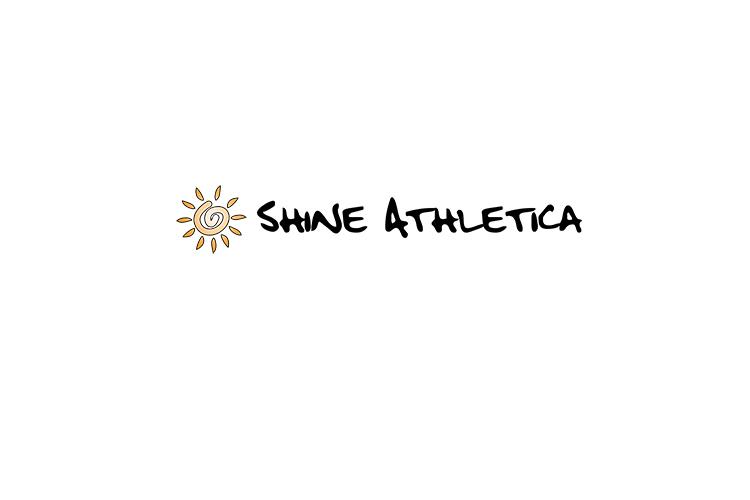 Shine Athletica