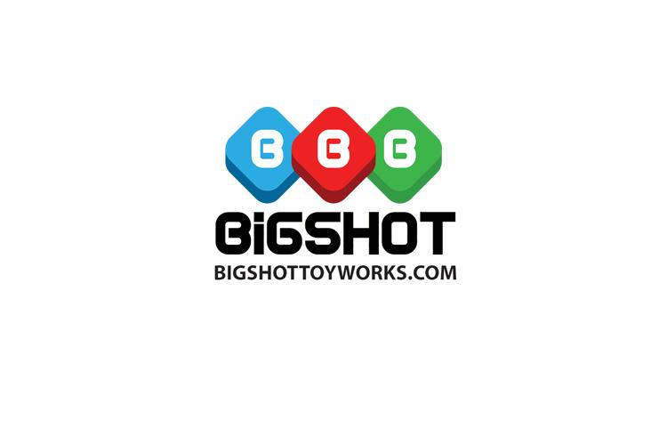 Bigshot Toyworks
