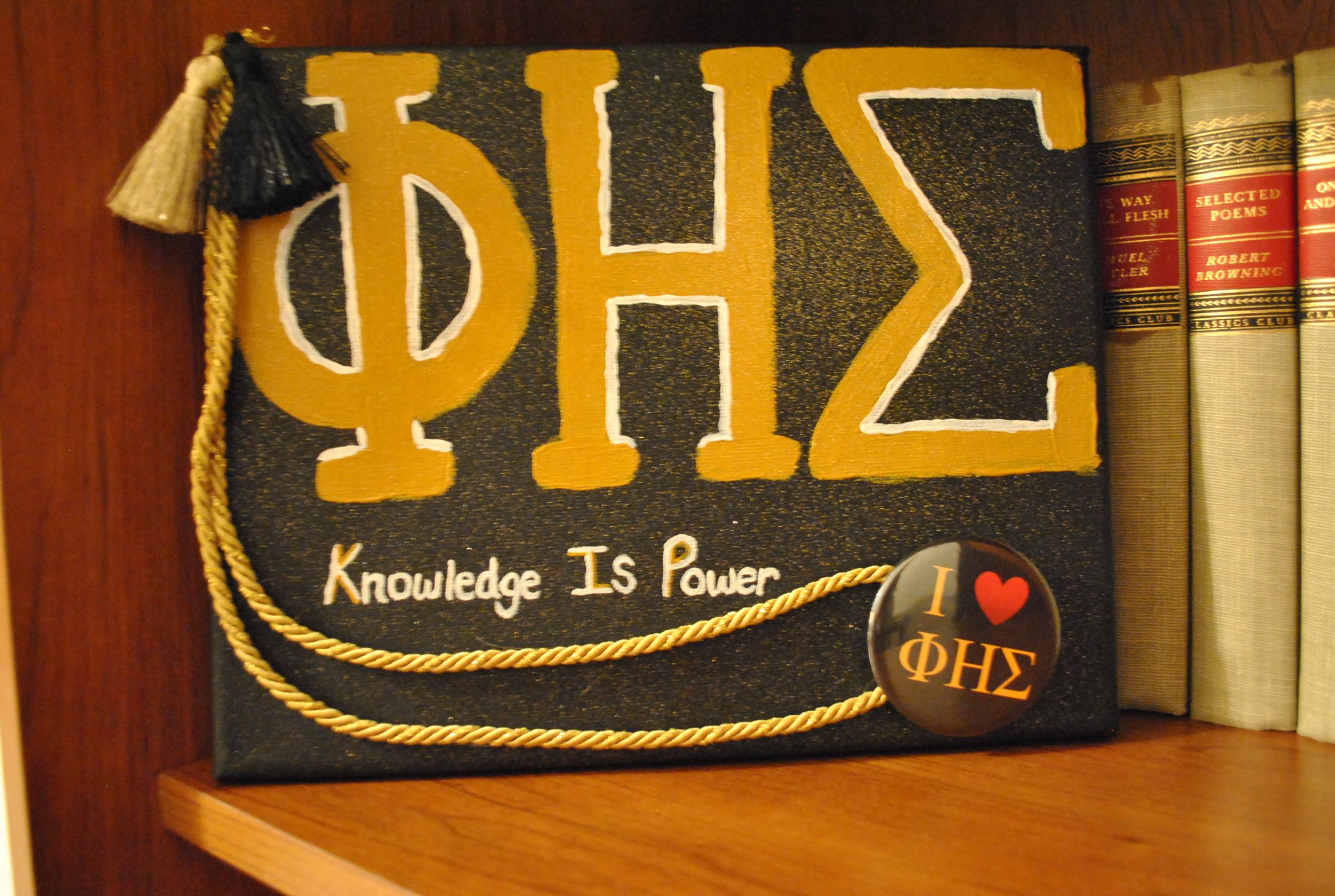 PES Scholarship Application 055.jpg