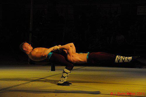 Dan Circus (4).jpg