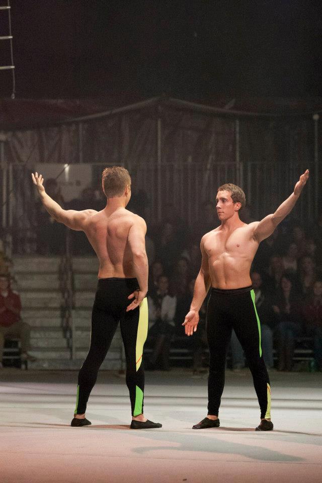 Dan Circus (3).jpg