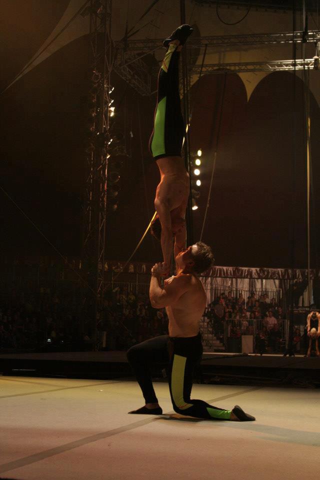 Dan Circus (5).jpg