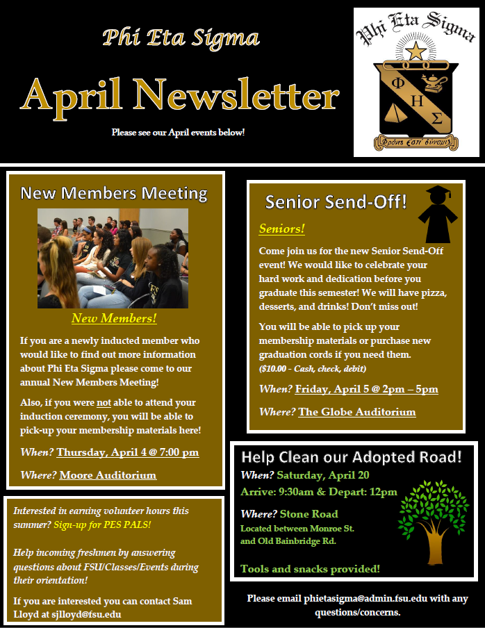 April Newsletter.PNG
